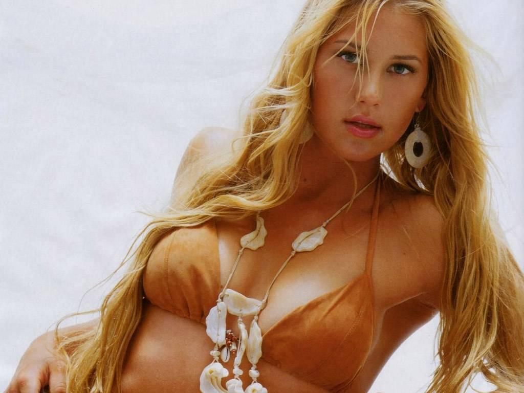 The best Anna Kournikova images on  Anna Sports and