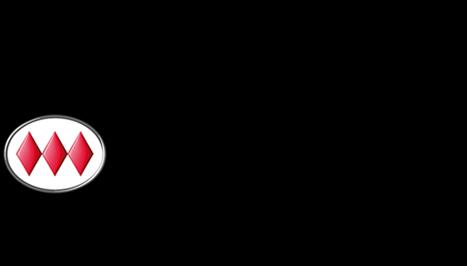 metro de santiago lchv logos chile vector logos vectorizados logos vectorizados de limpieza, gratis