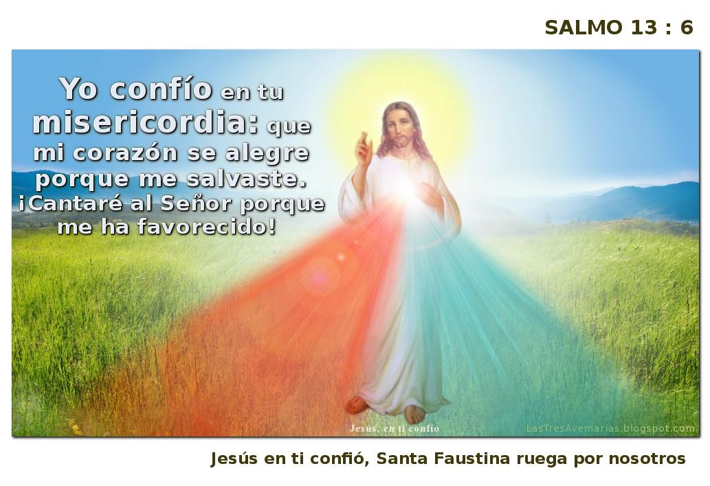 imagen de jesus misericordioso