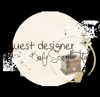 Я - запрошений дизайнер!