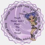 Top 3-Feb 2014