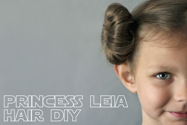 http://1.bp.blogspot.com/-TG9Mh3ygHa4/VgltxBzX-vI/AAAAAAAAPdw/sbWOALWozLw/s640/Princess%2BLeia%2Bhair%2Bdiy%2Bwith%2Bwords%2B750x500.jpg