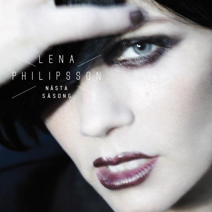 Lena Philipsson: Swedish Stereo: Lena Philipsson