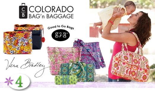 Bag N Bag7