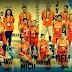Selección Femenina U17 La Foto: Los otros nombres.