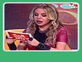 - برنامج الحياة حلوة مع رزان مغربى حلقة يوم الخميس 4-2-2016