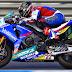 Tyco se alía con el Crescent Suzuki World Superbikes para 2015
