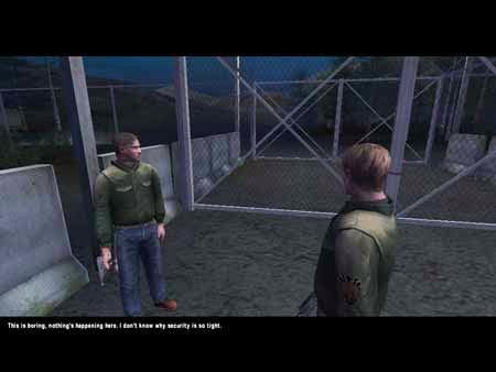 igi pc game full version free download