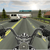 Traffic Rider for Android Apk for free download