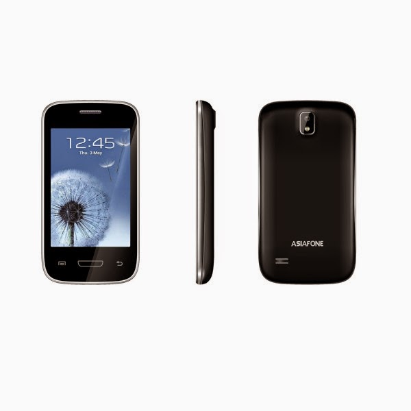Image Result For Harga Android Baru