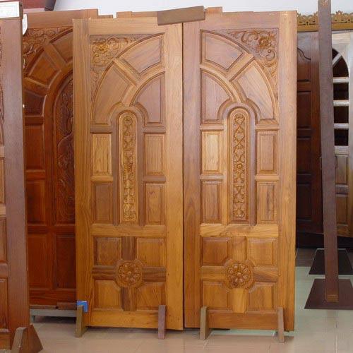 Fotos de puertas catalogo de puertas de madera for Catalogo de puertas de interior