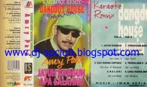 Download Lagu Disco Remix Nonstop Mp3 Kylinfloor