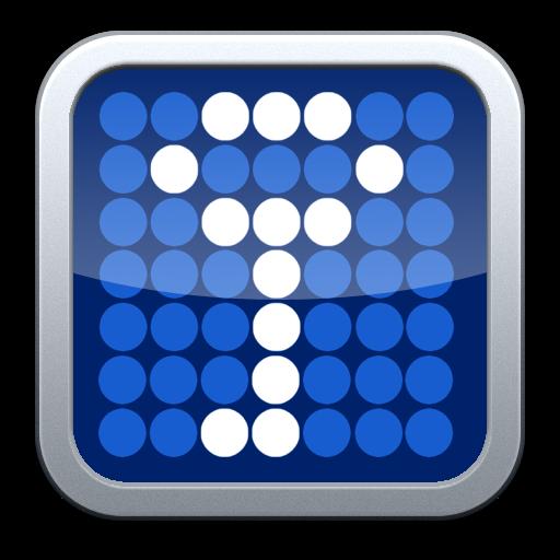 تحميل برنامج TrueCrypt 7.1a لصناعة الاقراص الظاهرية