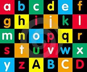 Membaca Kepribadian dari Huruf Awal Nama Anda