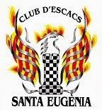 Club d'escacs Stª Eugènia