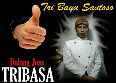 Tri Bayu Santoso
