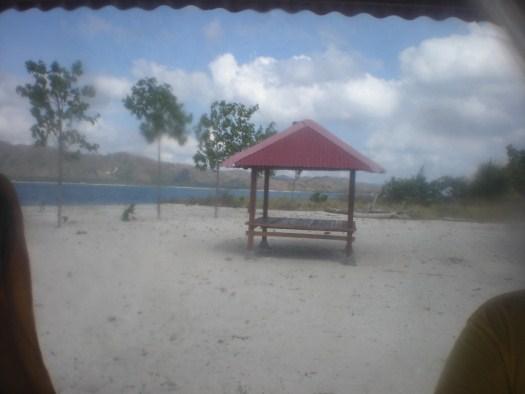 gili tangkong lombok
