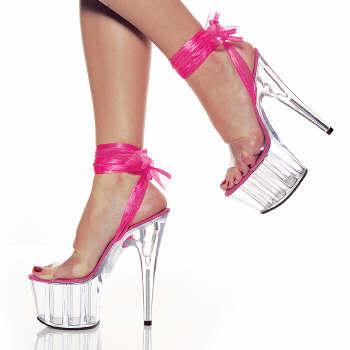 heels,high heels,red heels,god heels,high pumps