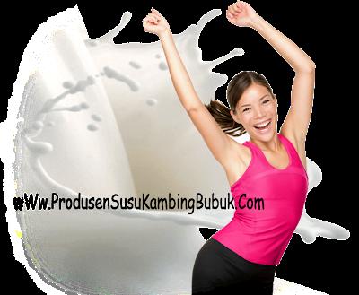 Susu Wanita Muda submited images   Pic2Fly