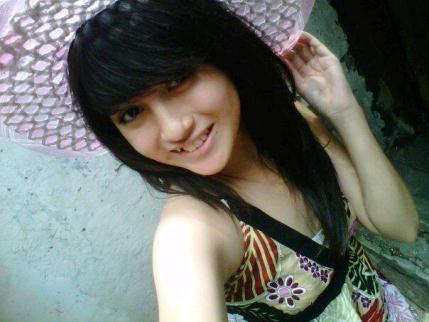 Nabila Foto foto Nabila JKT48 Terbaru