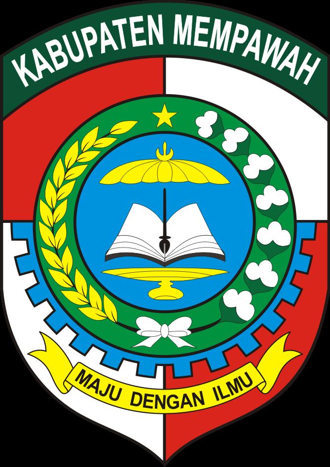 Pengumuman CPNS Kabupaten Mempawah - Kalbar