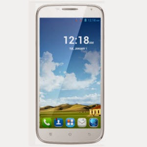 Shopclues: Buy Karbonn Titanium S9 Lite Mobile Rs.3899 only