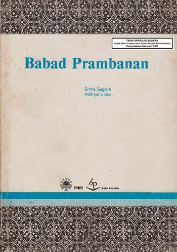 http://opac.pnri.go.id/DetaliListOpac.aspx?pDataItem=Babad+Prambanan+%28Jawa-Sunda%29&pType=Title&pLembarkerja=-1