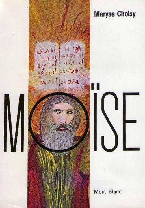 http://marysechoisy.blogspot.fr/2014/01/1966-moise.html