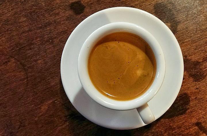 e-gurme , espresso , italyan kahve