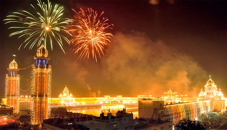 Deepavali 2012 Wallpaper Diwali Calendar 2012