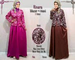 HYD266 Marc Jacob Kinara SOLD OUT
