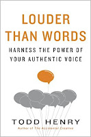 http://discover.halifaxpubliclibraries.ca/?q=title:louder than words author:henry