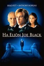 filmul meet joe black online subtitrat in romana Meet joe black - întâlnire cu joe black sinoposis meet joe black: ciclul vieții umane este serios bulversat când black film disponibil pe dvd în românia.