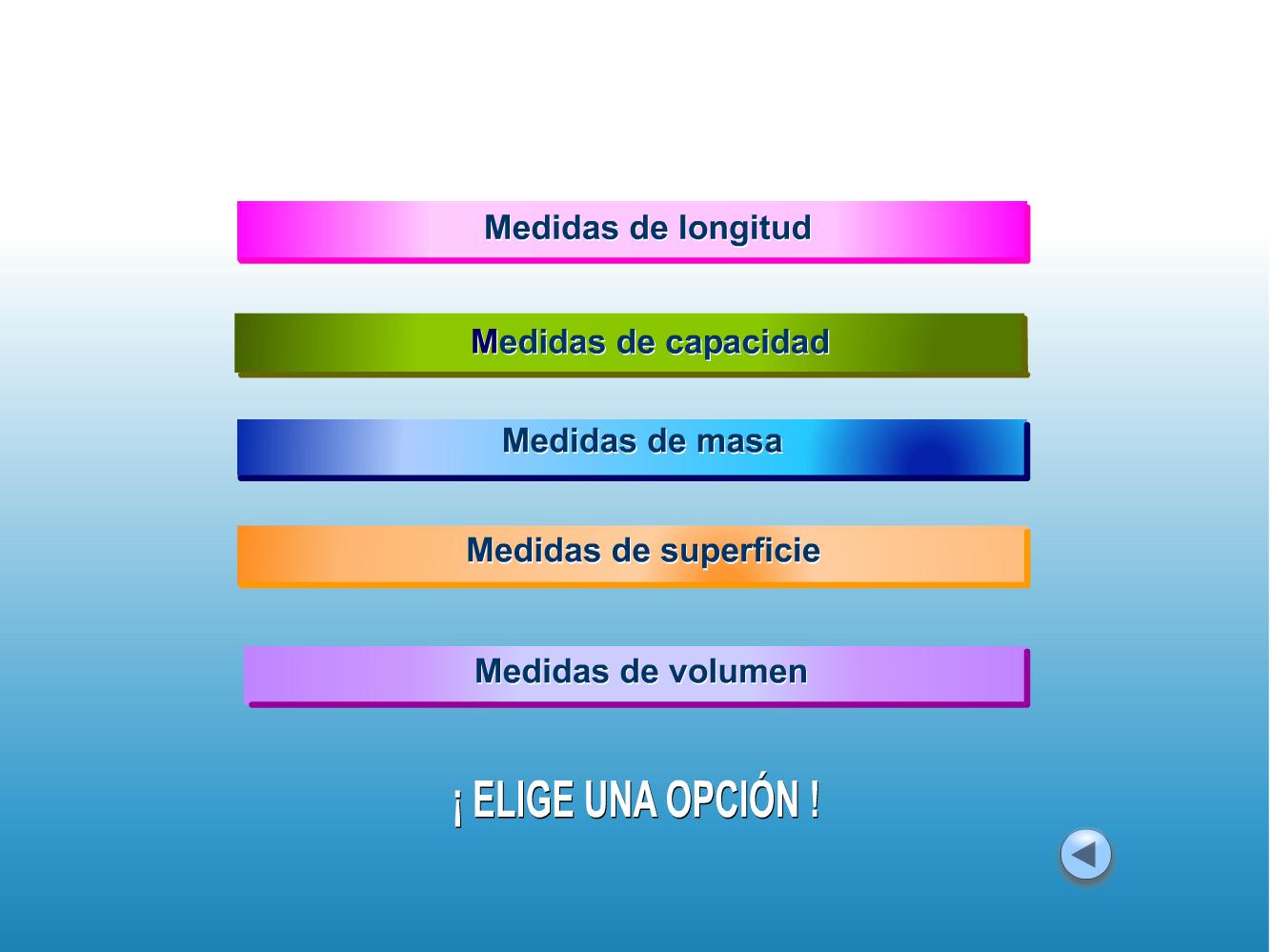 http://www.conevyt.org.mx/actividades/geometria/clic/animacion_clic.swf