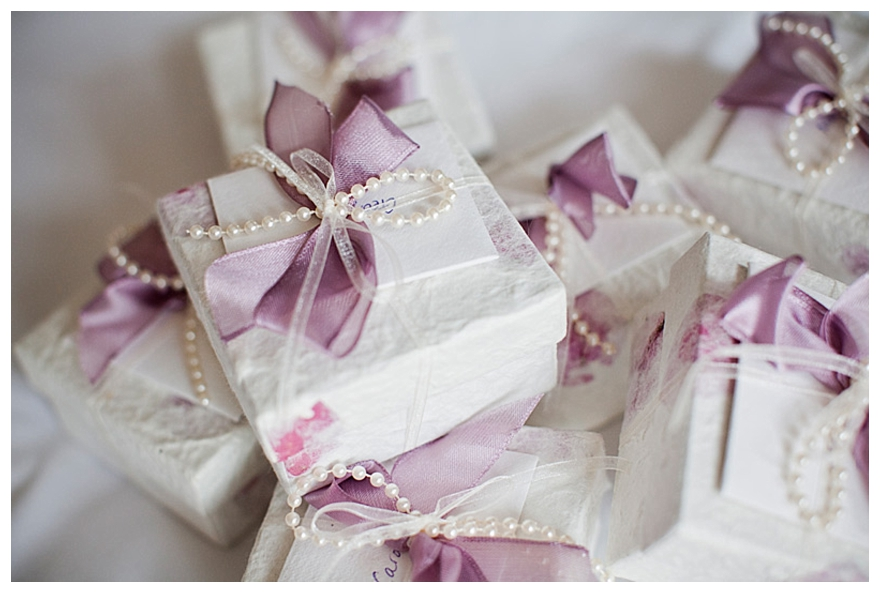 15 Wedding Dress Details You Will Fall In Love With by BrideBox Wedding Albums · August 27, This blog is brought to you by your friends at BrideBox Wedding Albums – the highest quality DIY Wedding Albums available direct to brides.