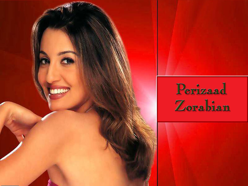http://1.bp.blogspot.com/-TGbDGI3SfRw/Tagn3-j9LCI/AAAAAAAAAWg/8MEi3jmjmRw/s1600/Perizaad_Zorabian_09.jpg