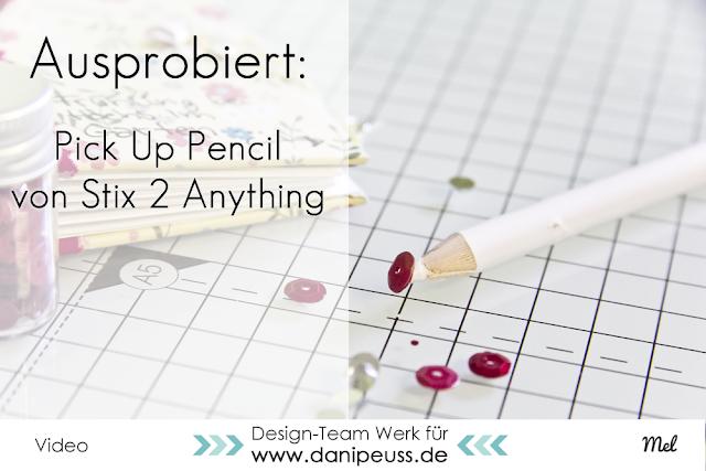 http://danipeuss.blogspot.com/2015/06/ausprobiert-pick-up-pencil-von-stix-2.html