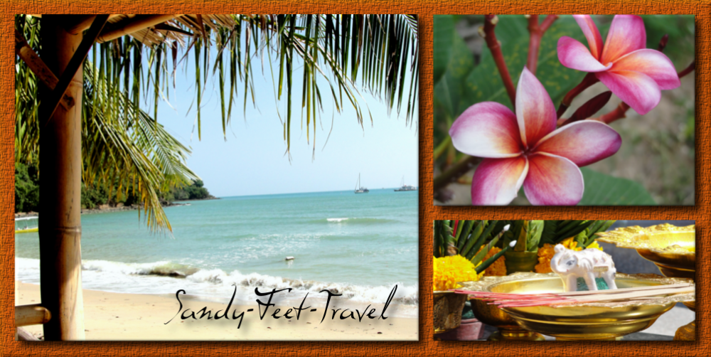 Sandy-Feet-Travel