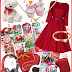 Valentine's Day Gifts - You will LOVE!