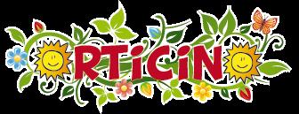 Orticino