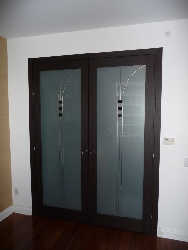 ITALdoors Modern Italian Doors for Interior Design & ITALdoors: ITALdoors Modern Italian Doors for Interior Design