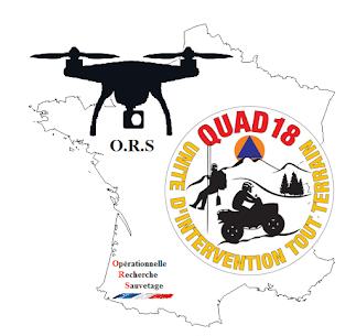 Opérations Recherches & Sauvetages