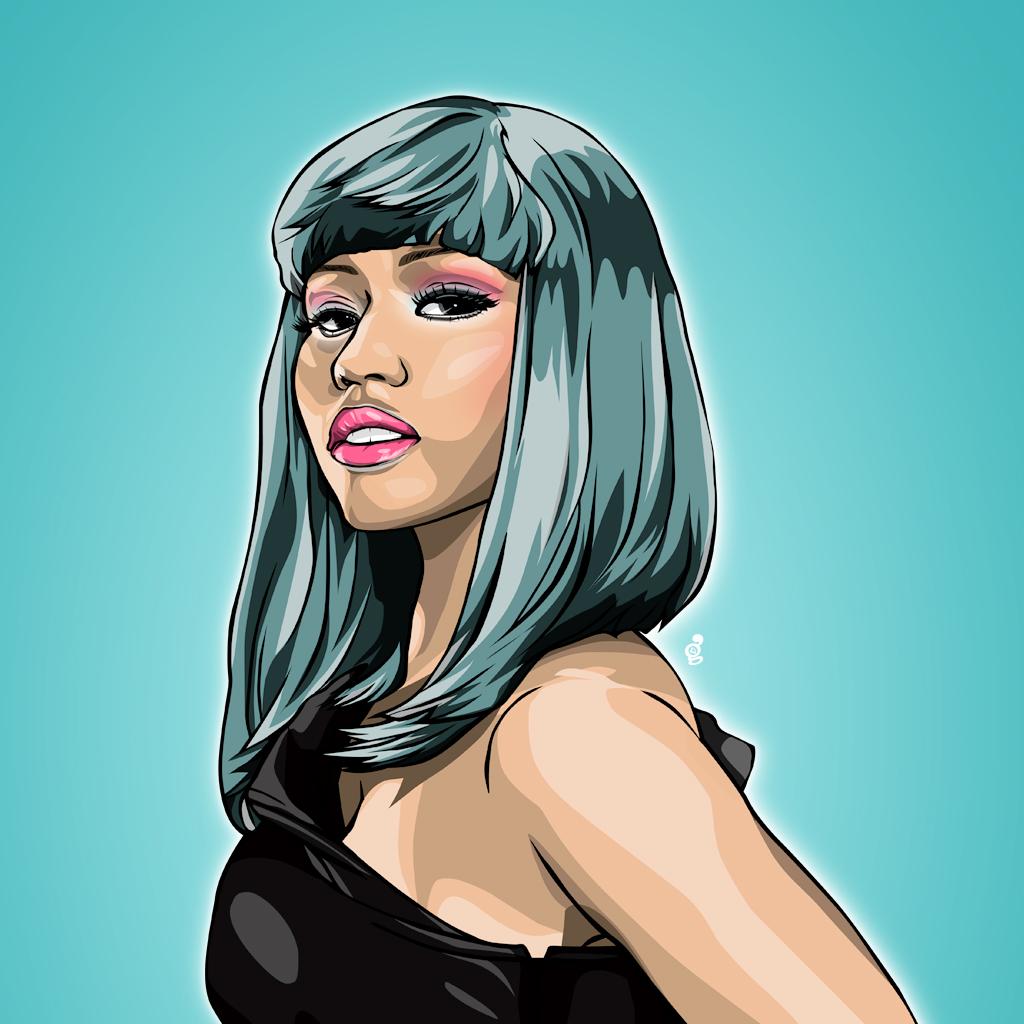 http://1.bp.blogspot.com/-TGe6zxf1iV8/UAfMmnURj8I/AAAAAAAAAiM/2aTRHGoEx54/s1600/Nick-Minaj-Cartoon-7.jpg