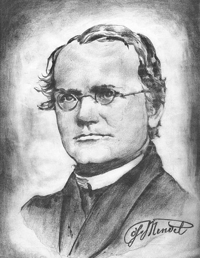 greger mendel s bio paper Gregor mendel biography or any similar topic specifically for you do not waste  gregor mendel was born johann mendel on july 22, 1822, to anton and rosine mendel, on his family's farm in austria he was given the name gregor later on in life when he joined the st thomas monastery in brno  the impossible movie reaction paper.