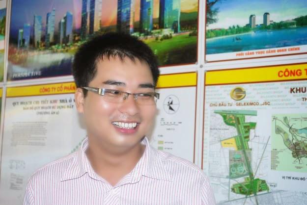 Vinh Quang hân hạnh được phục vụ Quý Khách