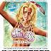 MOVIE: Machete Maidens Unleashed (2010)