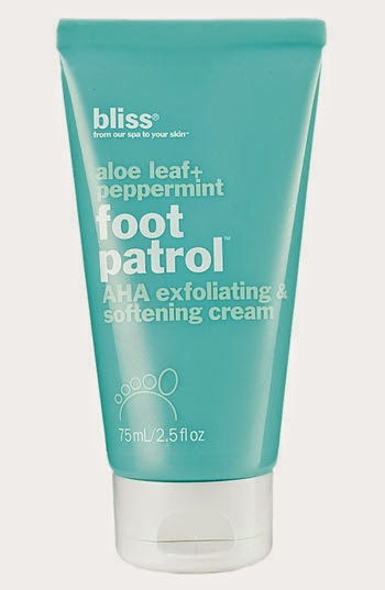 http://www.blissworld.com/bliss-products/bliss-foot-patrol-exfoliating-softening-cream-25oz/#clmn