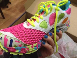 Asics Ladies Running Shoes Australia