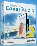 Download Ashampoo Cover Studio 2.2.2.0