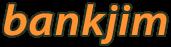 Bankjim.com